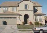 Foreclosed Home en GRAPEVINE PL, Lathrop, CA - 95330