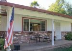 Foreclosed Home en LIME KILN RD, Sonora, CA - 95370
