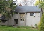 Foreclosed Home in SLEEPY HOLLOW RD, New Fairfield, CT - 06812