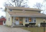 Foreclosed Home en 70TH AVE, Tinley Park, IL - 60477