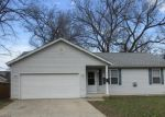 Foreclosed Home in OAK LN, Belleville, IL - 62226