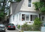 Foreclosed Home en FERRY ST, New Haven, CT - 06513