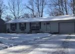 Foreclosed Home in PLEASANT DR, Saratoga Springs, NY - 12866