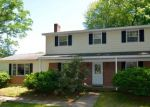 Foreclosed Home in BLUE SPRUCE LN, Ballston Lake, NY - 12019