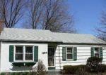 Foreclosed Home en WINTERGREEN AVE, Hamden, CT - 06514
