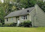 Foreclosed Home en NOTT HWY, Ashford, CT - 06278