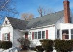 Foreclosed Home in WASHINGTON AVE, Portland, ME - 04103