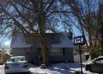 Foreclosed Home in E 7TH ST, Florence, CO - 81226