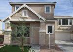 Foreclosed Home en S 121ST DR, Avondale, AZ - 85323