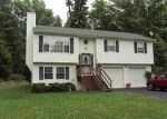 Foreclosed Home in WILSON ST, Middletown, NY - 10940