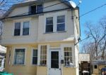 Foreclosed Home in REDMAN PL, Fitchburg, MA - 01420