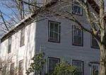 Foreclosed Home en STEVENS LN, Middletown, CT - 06457