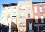 Foreclosed Home en PULASKI ST, Brooklyn, NY - 11221