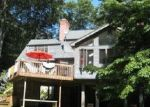 Foreclosed Home en PIPERS HILL RD, Wilton, CT - 06897