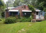 Foreclosed Home en FERENCE RD, Ashford, CT - 06278