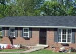 Foreclosed Home in PEACH TREE LN, Erlanger, KY - 41018