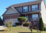 Foreclosed Home in GENERAL SMITH DR, Richmond, KY - 40475