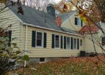 Foreclosed Home in LAKEVIEW RD, Brookfield, CT - 06804