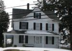 Foreclosed Home en BANTAM RD, Bantam, CT - 06750
