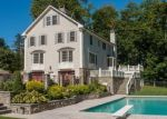 Foreclosed Home in NORTH ST, Greenwich, CT - 06830