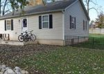 Foreclosed Home in 4TH ST, Corydon, KY - 42406