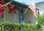 Foreclosed Home in PICKFORD ST, Los Angeles, CA - 90019