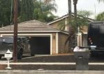 Foreclosed Home en MONROE ST, Riverside, CA - 92504