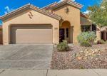 Foreclosed Home en N BENT CREEK WAY, Phoenix, AZ - 85086