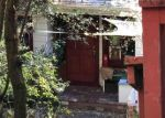 Foreclosed Home en HEATHER RIDGE WAY, Oakland, CA - 94611