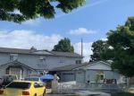 Foreclosed Home en W STOCKTON AVE, Anaheim, CA - 92801