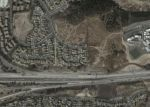 Foreclosed Home in RIVIERA POINT ST, San Diego, CA - 92154