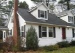 Foreclosed Home in PAGE AVE, Ashburnham, MA - 01430