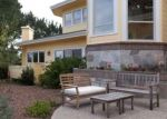 Foreclosed Home en BROWN AVE, Lafayette, CA - 94549