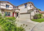 Foreclosed Home en PINNACLE WAY, Upland, CA - 91784