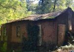 Foreclosed Home en HIGHWAY 9, Boulder Creek, CA - 95006