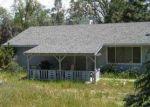 Foreclosed Home en BEECHWOOD DR, Oakhurst, CA - 93644