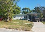 Foreclosed Home en SUTTON DR, Orlando, FL - 32810