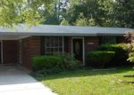 Foreclosed Home in JERRY CIR, Macclenny, FL - 32063