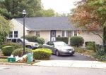 Foreclosed Home in PARK DR, Wantagh, NY - 11793