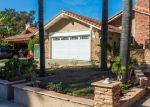 Foreclosed Home en LINDLEY ST, Mission Viejo, CA - 92691