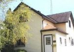 Foreclosed Home en PARK ST, Manitowoc, WI - 54220