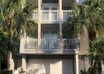 Foreclosed Home en SEASIDE SOUTH CT, Key West, FL - 33040