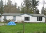 Foreclosed Home en HEATHER LN SE, Yelm, WA - 98597