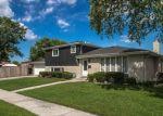 Foreclosed Home en W 121ST PL, Alsip, IL - 60803