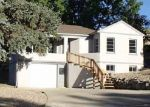 Foreclosed Home in TAYLOR ST, Craig, CO - 81625