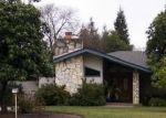Foreclosed Home en WALNUT AVE, Walnut Creek, CA - 94598