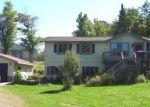Foreclosed Home en SPAFFORD RD, Rhinelander, WI - 54501