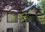 Foreclosed Home in S 124TH ST, Seattle, WA - 98168