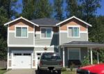 Foreclosed Home en DAFFODIL AVE NE, Orting, WA - 98360