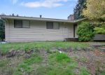 Foreclosed Home en 141ST PL SE, Renton, WA - 98059